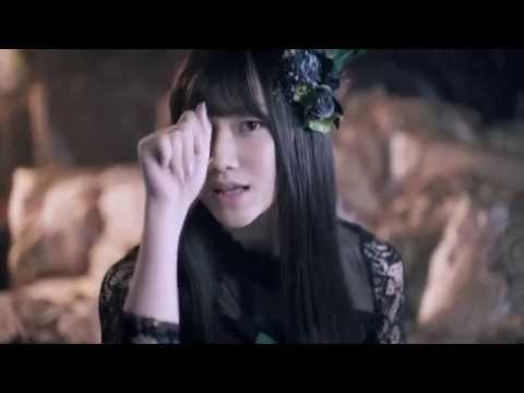 『Luna†Requiem~月虹の宴~』 PV ( elfin' #エルフィン )