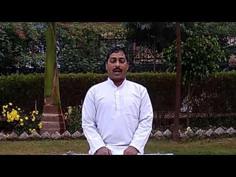 Ako hindi nawawala ang timbang upang tumingin sa NTV para sa 2015