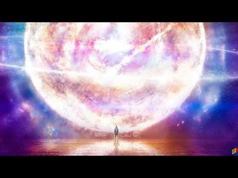 Ivan Torrent - Supernova (New Version)