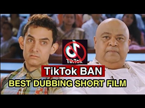 Download Pk And India Tik Tok Videos 3gp Mp4 Codedwap