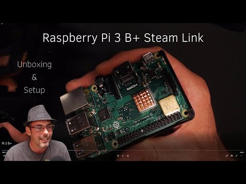 Download Get Started With Raspberry Pi 1 Unboxing Pi Video