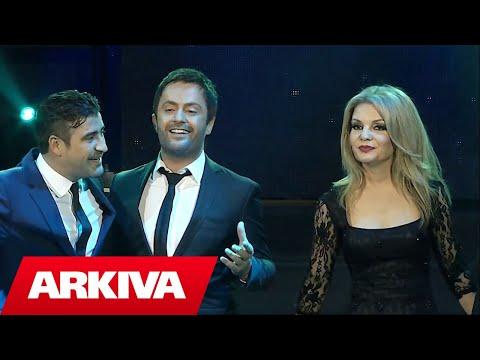 Sinan Hoxha ft Meda - Vllau im