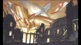 Extrait Lebbeus Woods Steven Holl The Praxtice Of Architecture