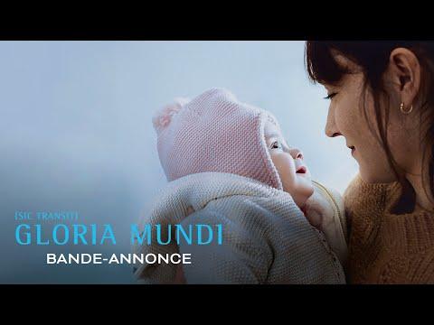 Gloria Mundi Diaphana Distribution