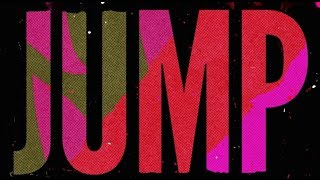 David Guetta & GLOWINTHEDARK - Jump (Extended Mix)