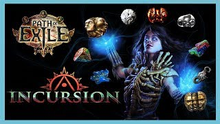Path Of Exile How To Make Chaos Fast Flipping Currency Legion League 2019
