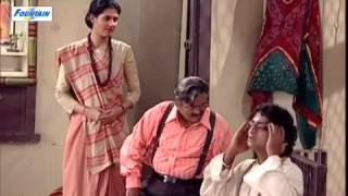 Chhel Chhabilo Gujarati - Gujarati Comedy Natak