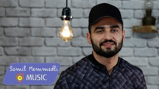 Samil Memmedli - Vefasiz 2019 (Official Video)