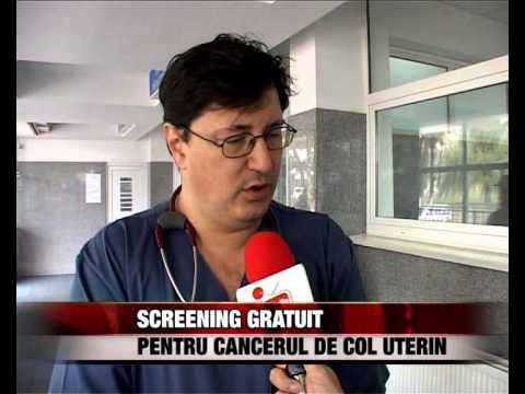Human papillomavirus carcinogenesis