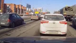 Неугомонные Торопыги и Водятлы 80 лвл! Аварии и ДТП на дорогах!