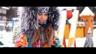 Katya Steff  - Зима