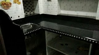 Granite kitchen platfarm desgine granite molding desgine