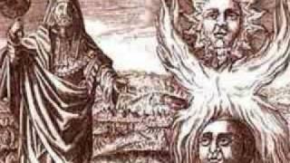 ABRAMELIN Process 1 of 3: ANUNAKI GRIMOIRE: Mardukite TV Ceremonial