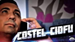 Costel Ciofu & Fero - Sunt mare producator