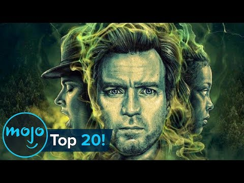 Download Top 20 Things You Missed in Doctor Sleep Mp4 HD Video and MP3