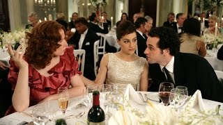 Gambar cover love and other disasters (2006) with Matthew Rhys, Catherine Tate, Brittany Murphy movie