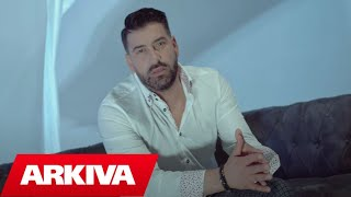 Meda - E du (Official Video 4K)