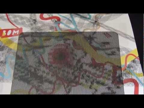 Vidéo de Michaël Leblond