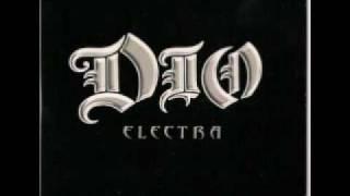 DIO - Electra
