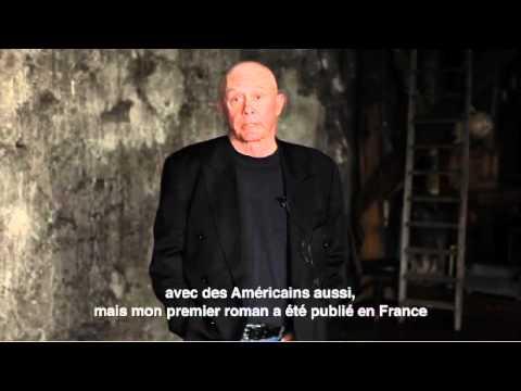 Vidéo de Dan Fante