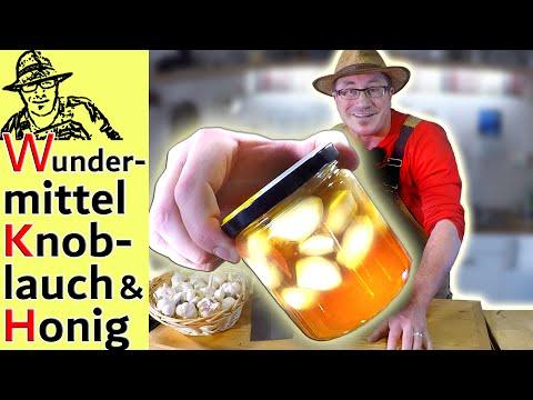 Was für Tabletten für Prostata zu trinken