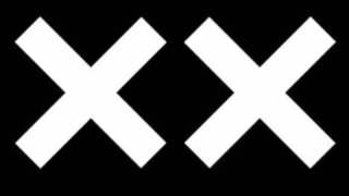 The XX - Crystalised [HD]
