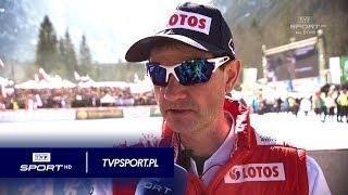 Film do artykułu: Skoki narciarskie: Stefan...