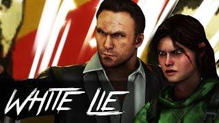 [SFM] White Lie Ep2: Rude Awakening Part 2