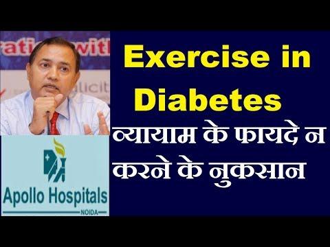 Prezentarea sarcinii diabetice