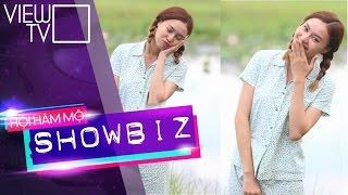 Gặp gỡ khách mời: Ninh Dương Lan Ngọc - Hội hâm mộ showbiz tập 4 (11.7.2015)