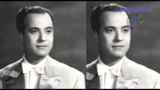 اغاني حصرية KAREM MAHOAD SABAEA LAYALI كارم محمود سبع ليالى تحميل MP3