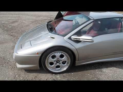 New Used Lamborghini Diablo Cars For Sale Auto Trader