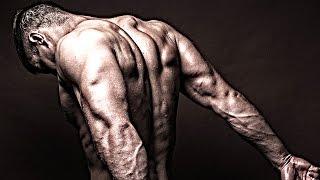 如何不用重訓器材,快速練成壯碩的三頭肌 出處 SixPackAbs.com