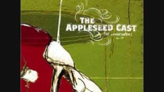 Hanging Marionette - The Appleseed Cast