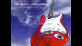 Dire Straits- How Long.
