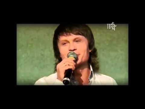 Минусовка песни иван васильевич меняет профессию счастье вдруг