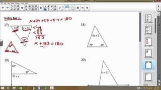 02. Kuta Angles In A Triangle