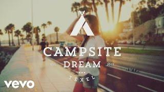 Campsite Dream - Jammin (Still)