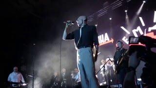 Авиа - Песня Радости!