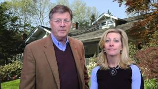 High Mortgage Loan Limits helps Denver Real Estate