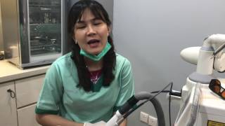 Dr. Michelle Lai thoughts on Permanent Hair Removal Laser Treatment
