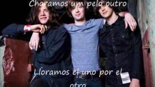 The Wytches - Summer Again (subtitulado - Leyendado)