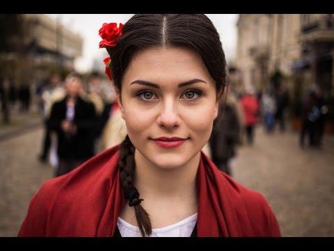 Femei sexy din Craiova care cauta barbati din Craiova