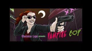 Bloodrayne - Nostalgia Critic - YouTube