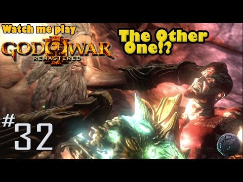 God Of War 3 Part 1 Kratos Will Have His Revenge Let S