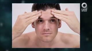 Diálogos en confianza (Salud) - Los cambios hormonales, también son cosa de hombres