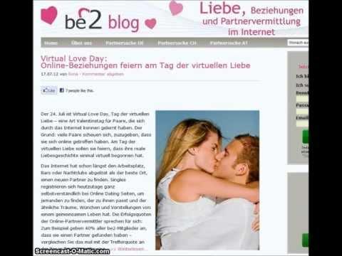 Singles gerolzhofen