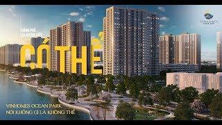 Thị thường bất động sản Đà Nẵng Quảng Nam 2018 sốt đất ảo và hệ lụy