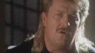 So Help Me Girl - Joe Diffie