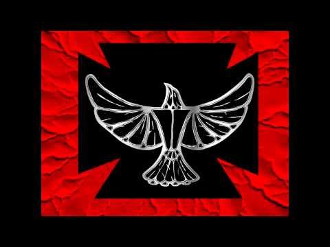 La renga - Truenotierra: Almohada de piedra (cover)